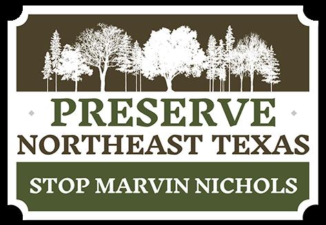stop-marvin-nichols