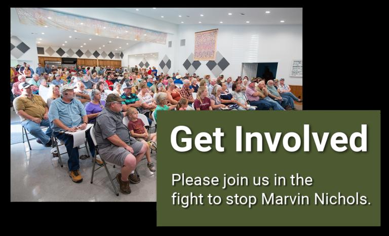 preserve-northeast-texas-stop-marvin-nichols